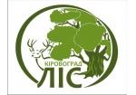 На Кіровоградщині вдвічі збільшився товарний випуск продукції переробки деревини