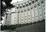 Кабмін працює над врегулюванням проблеми експорту в країни Центральної Азії