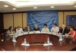 В Україні започатковано нову інституцію громадянського суспільства, покликану допомогти мобілізувати існуючий в країні експертний потенціал