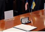 Член КРТПП підписав угоду про партнерство з американською компанією